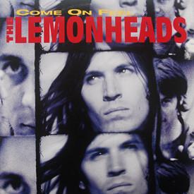 Lemonheads - Come On Feel The Lemonheads