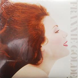 Frannie Golde - Frannie Golde (sealed)