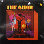 The Show - The Show (sealed)