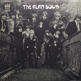 Alan Bown - The Alan Bown