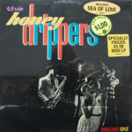 Honeydrippers - Volume One (sealed)