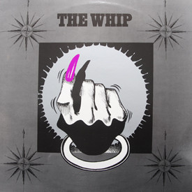 Various - The Whip