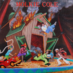 Molkie Cole - Molkie Cole