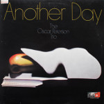 Oscar Peterson Trio - Another Day