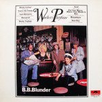 B.B. Blunder - Workers' Playtime