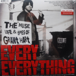 Grant Hart - Every Everything