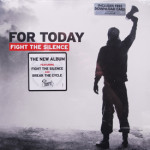 For Today - Fight The Silence