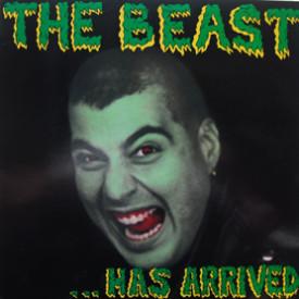 Beast - …Has Arrived