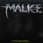 Malice - In The Beginning Album