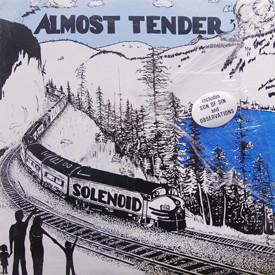 Solenoid - Almost Tender