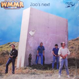 Various - 93.3 WMMR Zoo's Next