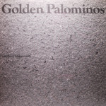 Golden Palominos - Visions Of Excess