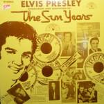 Elvis Presley - The Sun Years (sealed)