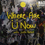 Skrillex and Diplo - Where Are U Now
