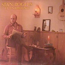 Stan Rogers Records Vinyl And Cds Hard To Find And Out