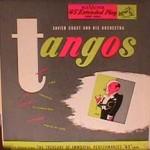 Xavier Cugat - Tangos