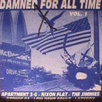 V/A - Damned For All Time