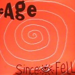 Cage / Foo - Since I Fell / Prog