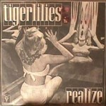 Tigerlilies / Stich - Realize / American Failure