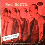 Red Norvo - Classics In Jazz