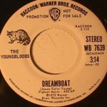 Youngbloods - Dreamboat