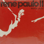 Rene Paulo II - Mood Jazz