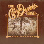 High Lonesome - Charlie Daniels Band