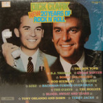 V/A - Dick Clark New 20 Years Of Rock N' Roll Vol. 4