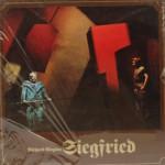 Richard Wagner - Siegfried