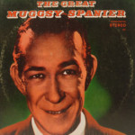 Mugsy Spanier - The Great Mugsy Spanier