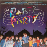 V/A - Party Party