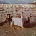 Private Domain - Private Domain