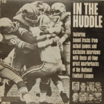 V/A - In The Huddle
