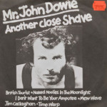 John Dowie - Another Close Shave