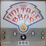 Voltage Brothers - The Voltage Brothers