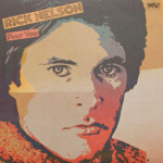 Rick Nelson - Four You