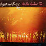 Red Garland Trio - Bright And Breezy