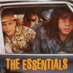 Essentials - Gas Money