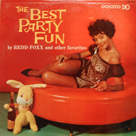The Best Party Fun