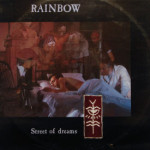 Rainbow - Street Of Dreams