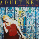 Adult Net - Waking Up In The Sun