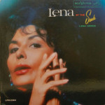 Lena Horne - Lena At The Sands