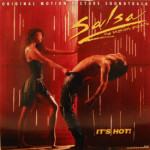 V/A - Salsa - The Motion Picture