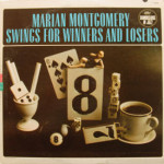 Marian Montgomery - Swings For Winners And Losers
