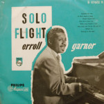 Erroll Garner - Solo Flight