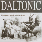 Daltonic - Phantom Music And Voices