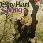 Clay Hart - Spring