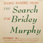 V/A - The Search For ridey Murphy