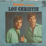 Lou Christie - Painter/Du Ronda