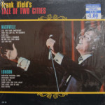 Frank Ifield - Tale Of Two Cities - SIS
